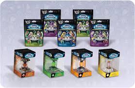 Light Creation Crystal Amazon Com Skylanders Imaginators Light Creation Crystal