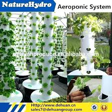 aeroponic tower tower aeroponic tower garden reviews aeroponic tower