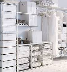 Best 25 Ikea Kids Wardrobe Ideas On Pinterest  Ikea Wardrobe Ikea Closet Organizer With Drawers
