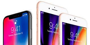 Just In Time For 2018 Iphones T Mobile Users Can Now Join The