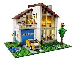 Big Boy Legos Makeitmodernhouse