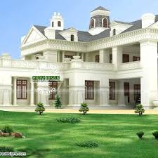 exterior colonial house design. Style House Plans Beautiful Southern Colonial Homes Design Greek Exterior  Font F
