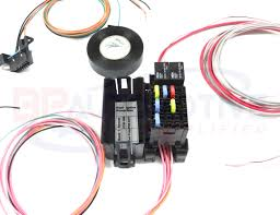 ls1 wiring harness mod auto electrical wiring diagram \u2022 LS1 Wiring Harness and Computer bare essentials ls swap diy stand alone factory harness mod kit rh bp automotive com ls1 wiring harness diagram ls1 standalone wiring harness