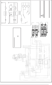 Nordyne condenser wire diagram wiring diagram rh komagoma co nordyne e2eb 012ha wiring diagram nordyne