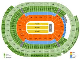 Consol Seating Chart With Seat Numbers Scottrade Center Interactive Seating Chart Where Is The