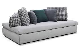 Купить модульный <b>диван</b> Тренто за 528 724 рубля в ткани ...
