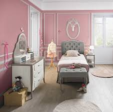 gautier furniture prices. Lovely Use Of Gray Along With Pink To Shape The Dreamy Demoiselle Bedroom From Gautier Furniture Prices I