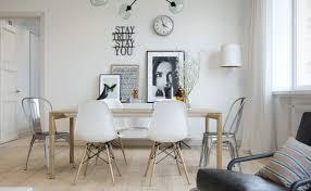 Ideen Und Tipps Um Die Dekoration Ihres Esszimmers Zu