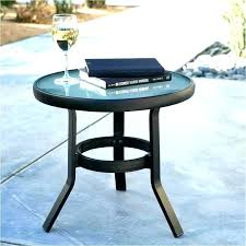 small outside table round outside table small outside table small outdoor coffee table end tables small small outside table
