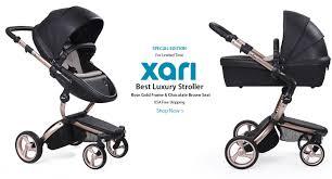 designer baby strollers strollers
