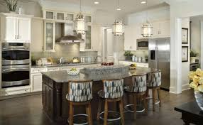 matching pendants and chandeliers absurd pendant lighting with chandelier lawhornestorage com home ideas 3