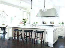 over the island lighting. Light Fixture Over Kitchen Island Islands Lighting Fixtures  Lovely Alive Pendant Lights Casual . The E