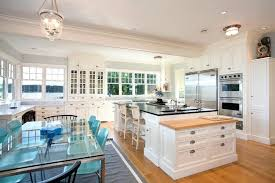agreeable seattle granite countertops or seattle hundi lantern kitchen beach style with stone and countertop professionals