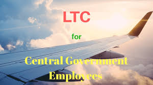 Air India Ltc 80 Fare List From November 2019 Employees Diary