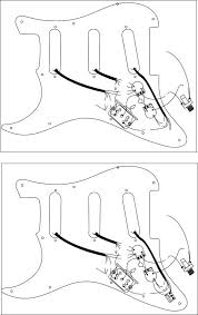 carvin tbh60 user manual pdf download Carvin Pickup Wiring Diagram Carvin Pickup Wiring Diagram #94 carvin m22 pickup wiring diagram