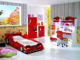 Toddler Boy Bedroom Sets Bedroom Interior Bedroom Ideas Wondrous Toddler Boy  Bedroom Sets Elegant Kids Furniture .