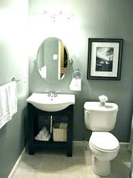 asian spa bathroom design ideas spa like bathrooms on a budget bathroom remodel as images small asian spa