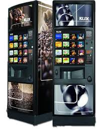Vending Machines Manchester Classy Vending Machines Warrington Drinks Snacks CS Vending Services