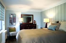 bedroom colors brown furniture. Perfect Colors Bedroom Colors With Brown Furniture Wall Color For  Decor Dark And Bedroom Colors Brown Furniture