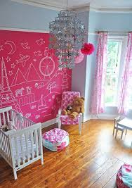fuschia furniture. brightlittlegirlbedroom fuschia furniture