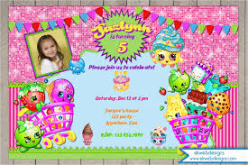 Birthday Invite Ecards Free Digital Birthday Invitation Cards Birthdaybuzz
