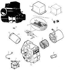 miller heat pump wiring diagram miller discover your wiring beckett oil burner wiring diagram