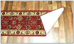 full size of area rugs rugs with rubber backing winsome area rugs without rubber backing