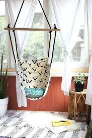 bedroomravishing leather office chair plan. Small Bedroomravishing Leather Office Chair Plan L