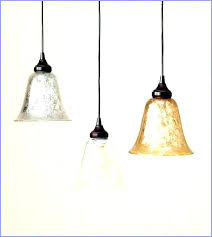 clear glass chandelier shades glass shades for chandeliers replacement glass shades replacement glass lamp shades for