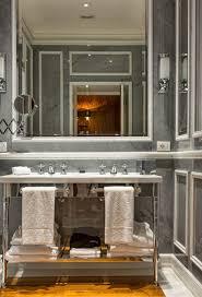 Best 25 Luxury Hotel Bathroom Ideas On Pinterest Hotel