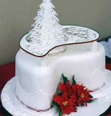 Dessert Professional The Magazine Online Top 10 Cake Artists Of 2015