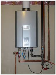 paloma tankless water heater. More And People Are Choosing Tankless Water Heaters Over Traditional Tanks These Days, For Good Reason. Waterless Use Gas Or Electricity To Paloma Heater U