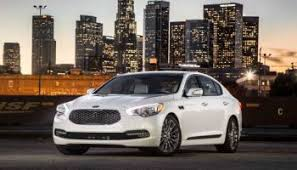 2018 kia k900 price. contemporary k900 2017 kia k900 review specs and 2018 kia k900 price