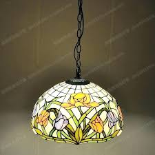 antique tiffany style hanging lamps light fixture table lamps great home ideas tv show home decorating ideas in minecraft