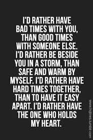 Being With You | On the right track now | Pinterest | I Love You ... via Relatably.com