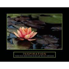 motivational office pictures. crystal art gallery motivational print on office pictures a