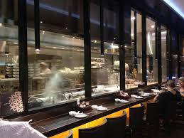 Restaurant Kitchen Layout Benu Restaurant Kitchen Window Google Search Kitchen Layout