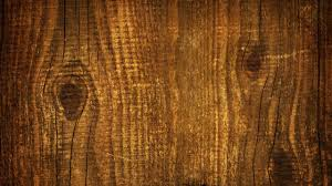 wood grain texture. Related Pictures Free Download Wood Grain Texture For Hd Wallpaper .