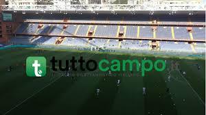 Serie A. Le FORMAZIONI UFFICIALI di Sampdoria contro Benevento - Liguria -  Genova