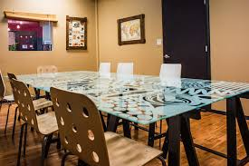 vancouver office space meeting rooms. meeting room rental vancouver office space rooms c