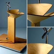 the future of furniture. The Future Of Furniture