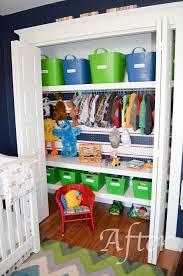 simple closet ideas for kids. Closet Organizer For Kids Best 25 Kid Ideas On Pinterest Toddler 3 Simple E