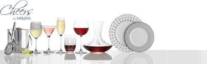 cheers wine glasses. Exellent Cheers Mikasa Cheers For Wine Glasses S