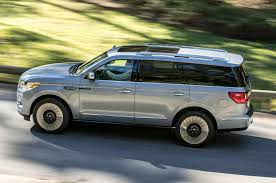 2018 lincoln navigator colors. brilliant 2018 lincoln inside 2018 lincoln navigator colors