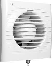 <b>ERA</b> 4C-02 <b>вентилятор осевой</b> вытяжной — купить в интернет ...