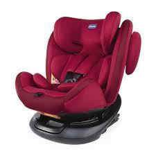 chicco unico isofix 360 rotating car seat