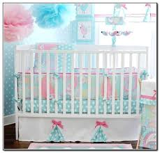 nautical crib sheets nautical baby girl nursery bedding designs