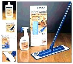 how to clean acacia wood floors for hardwood floors popular how to clean acacia wood vs