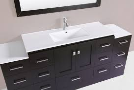 bathroom side cabinets. View Detailed Images (4) Bathroom Side Cabinets B