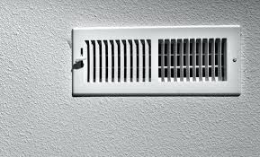 cold air vent cover cold air return vents what is a cold air return with picture cold air vent cover